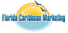 Florida Caribbean Marketing logo small