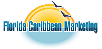 Florida Caribbean Marketing Logo