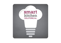 Smart Kitchen Solutions