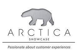 Arctica Showcase